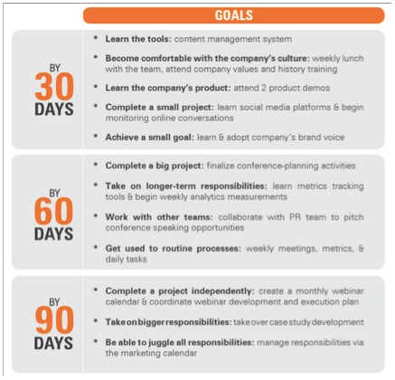 45-day Plan Template Related Keywords & Suggestions - 45-day Plan ...